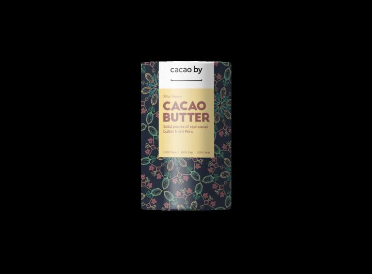Liten_cacaobutt