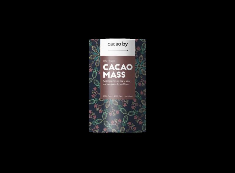 Liten_cacaomass_trans