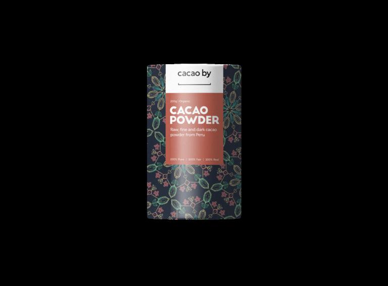 Liten_cacaopowder
