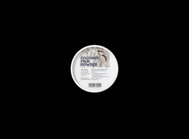 coconutmilkpwder